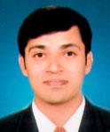 muralidhar-bhat