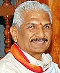 prabhakar-bhat
