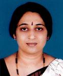 sunitha-shetty