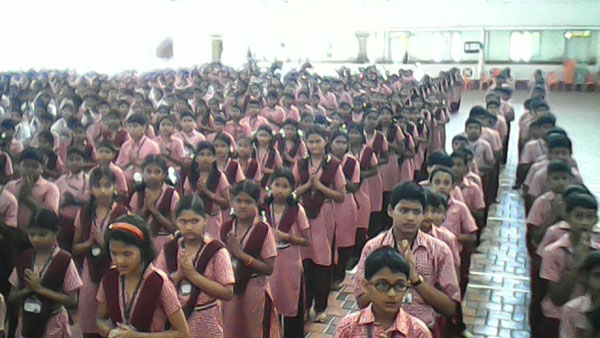 Kannada rajyotsava-vems (1)
