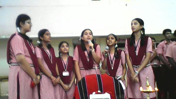 Kannada rajyotsava-vems (2)