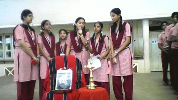 Kannada rajyotsava-vems (3)