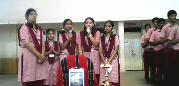 Kannada rajyotsava-vems (4)