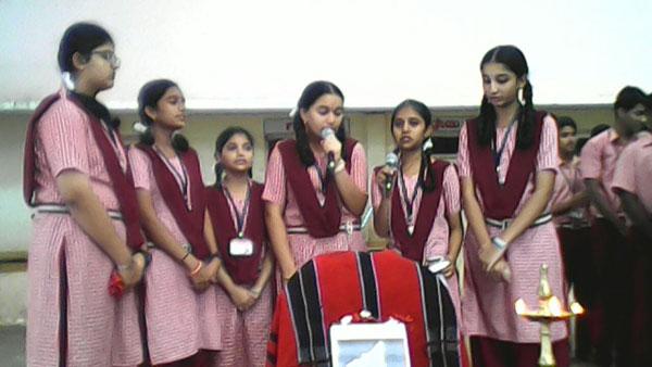 Kannada rajyotsava-vems (6)