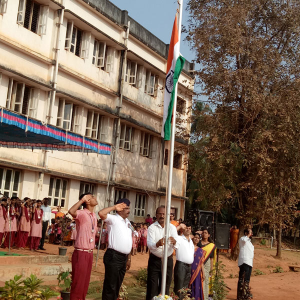 vems-republic day