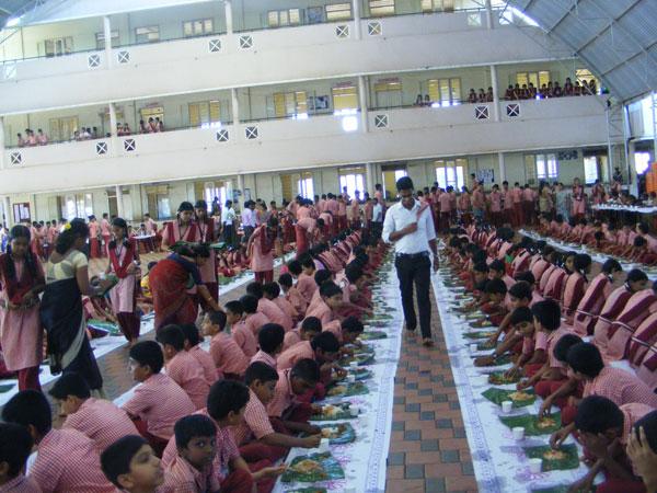 vivekananda jayanthi (1)